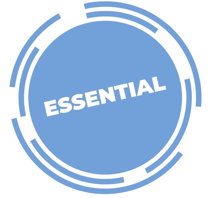 Essential Treatment Plans at Berkeley Hearing Center