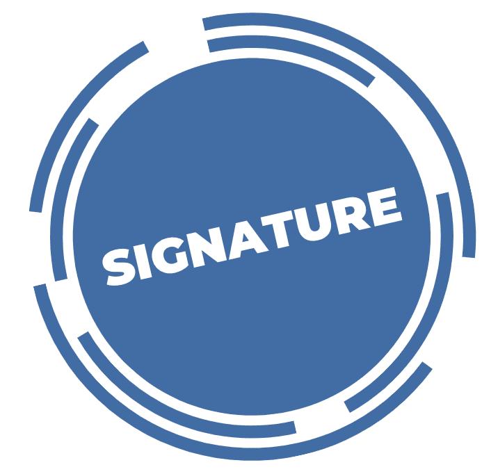 Signature Treatment Plans at Berkeley Hearing Center