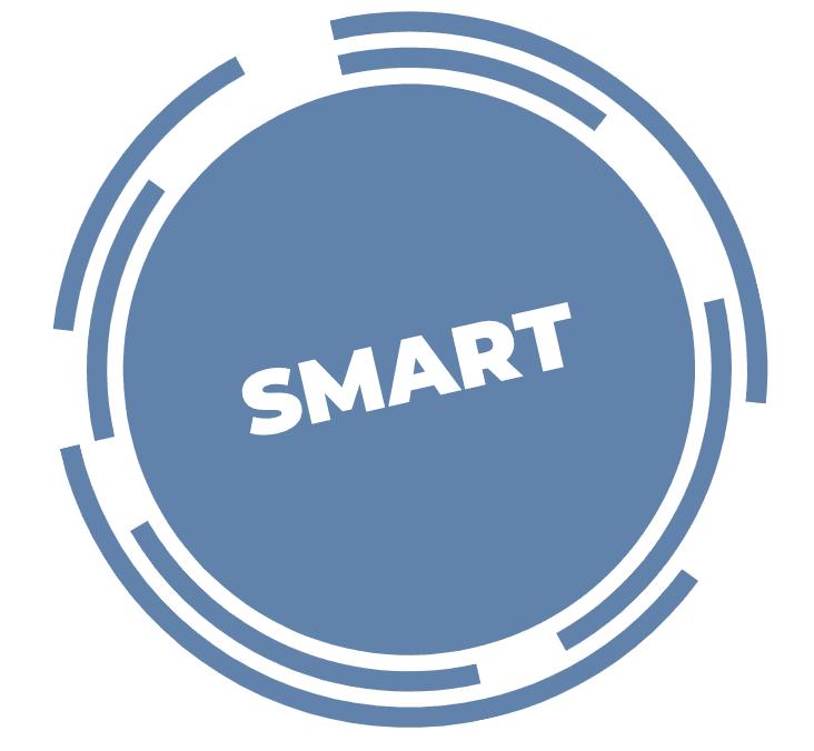 Smart Treatment Plans at Berkeley Hearing Center